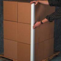 Cornerboard