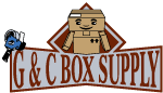 G&C Box Supply