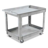 Carts / Casters