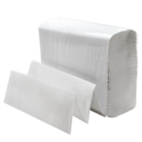 multifold-paper-towels-white