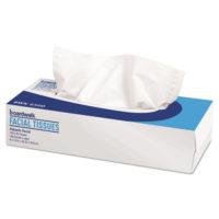 BWK tissue