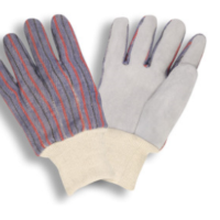 Gloves - APRON - ETC