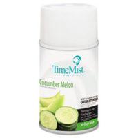 timemist-fragrance