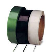 polypropylene_strapping_200
