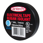 electrial tape
