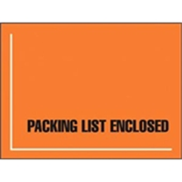 packlist military