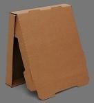 Pizza Box (2)