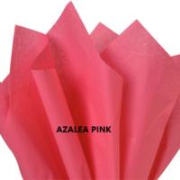 CF Azalea Pink
