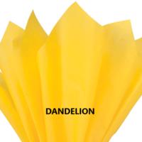 CF DANDELION