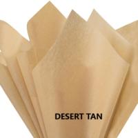 CF DESERT TAN