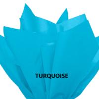 CF TURQUOISE