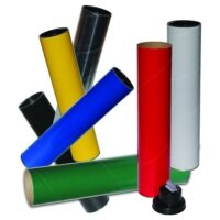 MAIL TUBES ON SALE