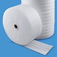 foam roll slit 12