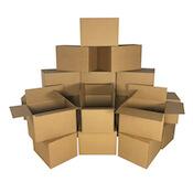 "Boxes 12"" - 13"""