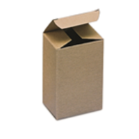 Chip Reverse Tuck Top Box