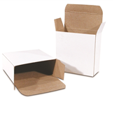 Chip Box WHT dim_W_180_H_140_CHIPBOARD_CARTONS_W