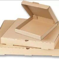 Pizza box set pic
